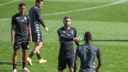 LIVE. Aftrap gegeven! Wat doet Charleroi tegen Partizan Belgrado in derde voorronde Europa League?