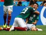 Lozano na 'belangrijkste goal ooit': Met ons hart gestreden