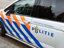Bromfietser uit Middelburg krijgt stapeltje boetes mee naar huis