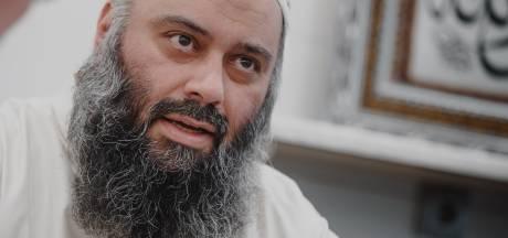 Utrechtse imam Salam: VN-rapporteur moet Nederland op vingers tikken