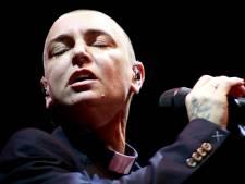 Sinéad wil een 'ontslagbrief' van de paus