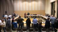 """Vlaams Belang dwingt gemeenteraad Turnhout tot urenlange (en overbodige) stemming: """"Stad op kosten gejaagd"""""""