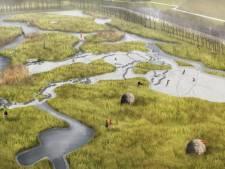 Raad Bergen op Zoom: Educatief waterpark moet er komen