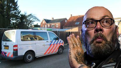 Leider No Surrender opgepakt, Satudarah-topman tijdens skiverlof aangehouden: Nederlandse politie gaat hard in strijd tegen motorbendes