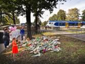 Kinderopvang smacht naar nieuwe Stint, besluit minister nog onbekend