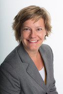 Ingeborg Mijling