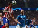 Samenvatting | Spectaculaire comeback Atletico tegen Juve