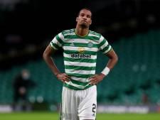 Treize joueurs du Celtic Glasgow isolés après le test positif de Christopher Jullien
