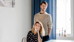 Het woonportret van ontwerpers Heleen Fivez & Pieter Bogaerts van Omarcity