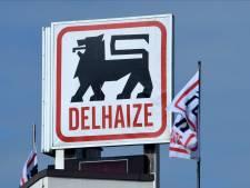 Delhaize et Colruyt fermeront à 20h le vendredi, une volonté des syndicats qui craignent des scènes d'agressivité