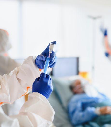 Zorgbonus geen abc'tje; ziekenhuizen en verpleeghuizen moeten zelf beoordelen