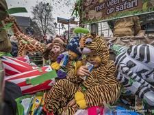 Delden zoekt deelnemers carnavalsoptocht