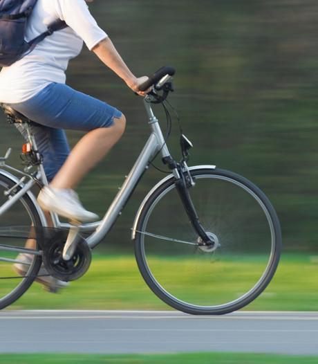 Betere fiets- en wandelpaden in Zwartewaterland dankzij financiële meevaller
