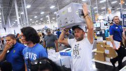 De beste Black Friday-deals op een rijtje