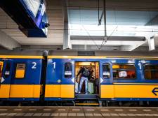 Ellende tussen Rotterdam en Breda voorbij? NS meldt dat softwareprobleem HSL is opgelost