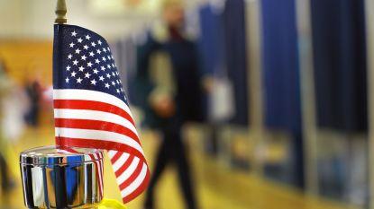 Alles wat je moet weten over de Amerikaanse voorverkiezingen die vandaag beginnen