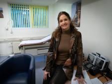 'Kwaliteit van leven voor ouderen in de laatste levensfase is echt ondergesneeuwd'