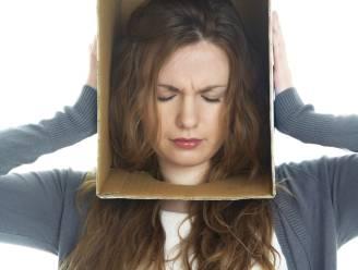 Wat je moet weten over hoofdpijn