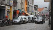 Straatparkeren vanaf april duurder en betalend tot 19 uur