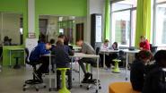 Scholen van Scholengroep 20 spelen in op resultaten uit het PISA-onderzoek