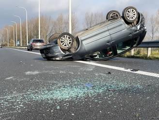 Aantal verkeersdoden in 2020 al met 16 procent gedaald