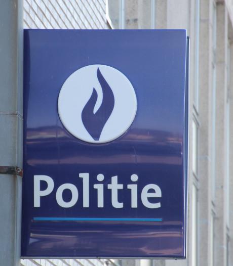 Une photo à caractère terroriste devant un hôtel liégeois: deux jeunes interpellés