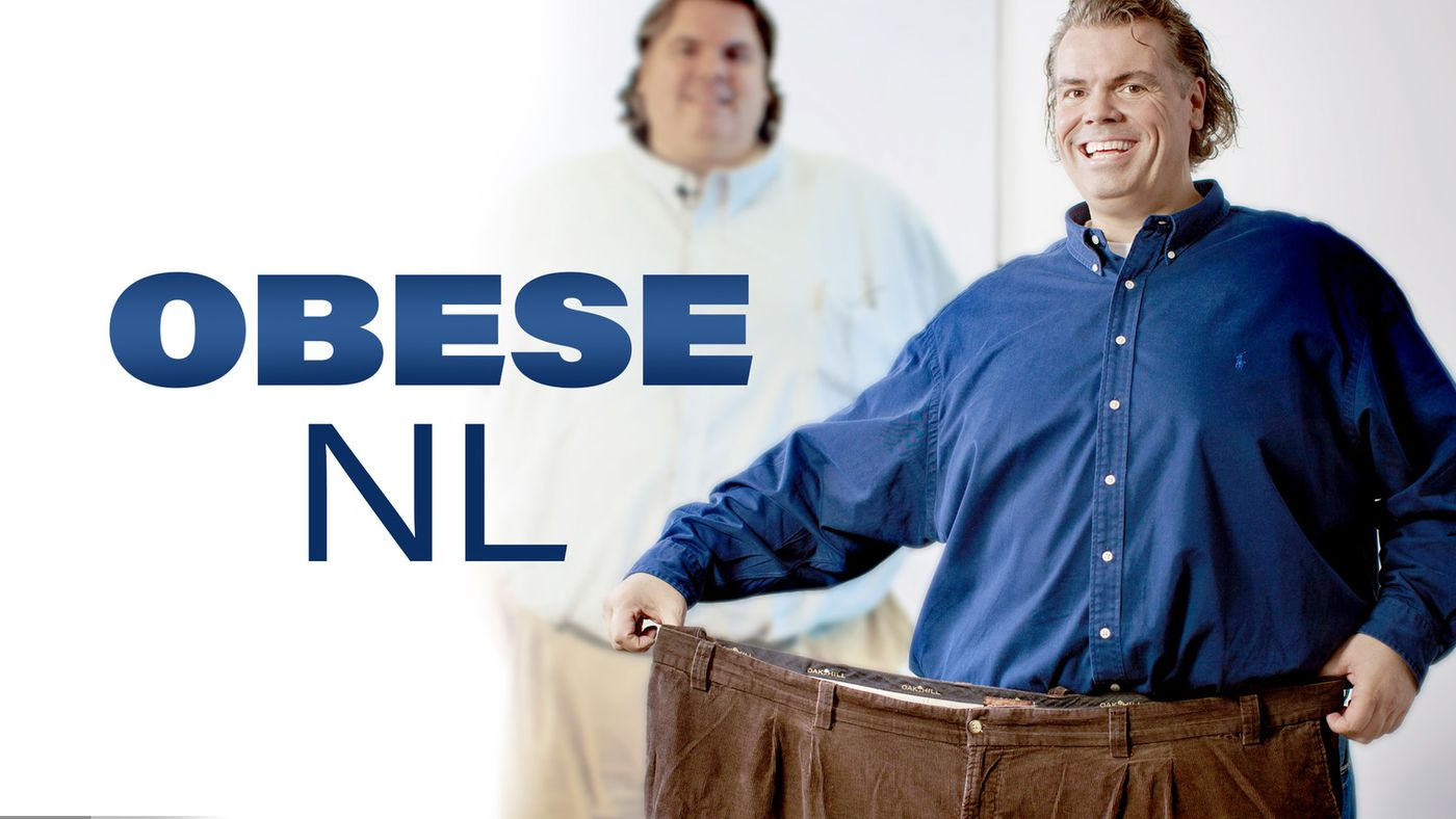 Obese NL