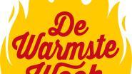 Warmste Week van Studio Brussel kiest voor Kortrijk