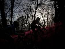 Les championnats nationaux de cyclocross aux Pays-Bas reportés en raison du confinement