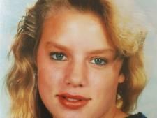 Zaak Nicole van den Hurk uit Eindhoven weer verder; geen spreekrecht voor stiefmoeder
