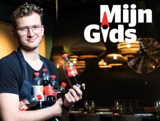 """Welke cola smaakt het lekkerst? Wij testen 11 soorten: """"Voor de helft van de prijs heb je al een waardige vervanger voor Coca-Cola"""""""