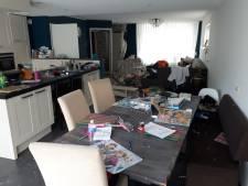 Verdachte van aanslag met vuurwerkbom op Urk hoort 4 jaar cel eisen, advocaat wil vrijspraak