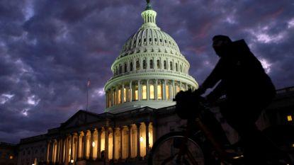 'Split Congress': wat betekent dat eigenlijk?
