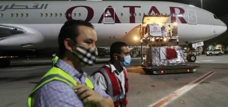 Le mea culpa du Qatar pour les examens gynécologiques forcés sur plusieurs femmes à l'aéroport de Doha