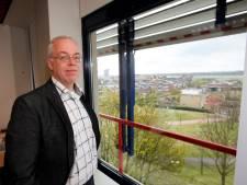 'Breed plan huisvesting beter dan sportcentrum'