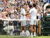 """L'annulation de Wimbledon se précise: """"La seule décision possible"""""""