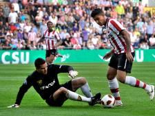 VVV heeft de sleutel in handen in titelrace tussen FC Twente en Ajax: 'Van een premie ga ik niet harder lopen'