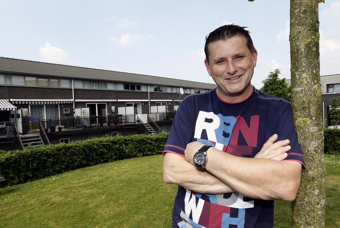 Herman Harleman wordt hoofdtrainer van Epse.