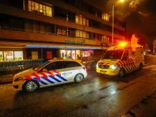 Twee verdachten aangehouden voor overval op AH in Eindhoven