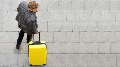 """""""Ryanair is lang niet meer altijd de goedkoopste, maar iedereen denkt van wel"""""""