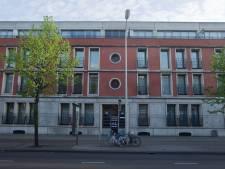 Zorg over de vele beleggers op de Haagse huurmarkt