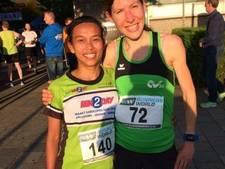 Bijzondere overwinning voor Ten Boer bij Runnersworldloop