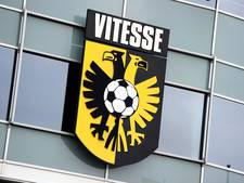 Tweede keus Vitesse stelt teleur tegen Jong PEC Zwolle