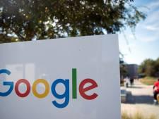 Eis OM: 21 maanden cel Utrechtse vastgoedondernemer 'voor omkoping Google'