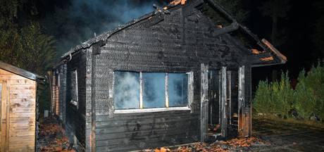 Bewijs tegen brandverdachten Epe is erg mager, zeggen advocaten