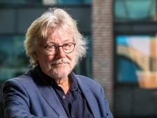 Milieuwethouder Nijhof veegt vloer aan met klimaatdeskundige: 'Windmolens in Hellendoorn kunnen best rendabel zijn'