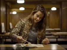 Dat kan alleen in Japan: Miljuschka eet dodelijke vis