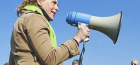 GroenLinks en D66 praten mee over tweede-keus-coalitie in Brabant