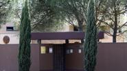 Amerikaanse ex-marinier opgepakt voor aanval op Noord-Koreaans ambassade in Madrid