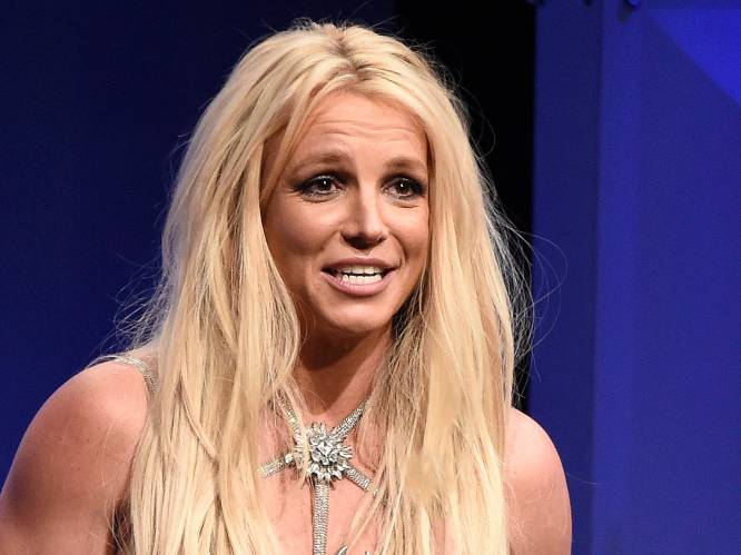 """Britney Spears komt in opstand tegen haar vader: """"Een bewindvoerder? Oké, maar niet papa"""""""